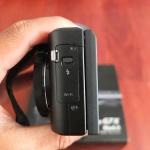 Canon G7X Mark II Umur 1 Bulan | Jual beli Kamera Surabaya
