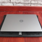 Jual Beli Laptop Kamera | surabaya | sidoarjo | malang | gersik | krian | Dell XPS 13 Infinity Display 9350