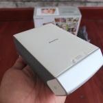 Jual Beli Laptop Kamera | surabaya | sidoarjo | malang | gersik | krian | Fujifilm Instax Share SP2 SP-2
