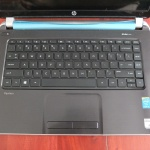HP TouchSmart 14 Core i5 Nvidia 740m 2gb Touch Screen | Jual Beli Laptop Surabaya