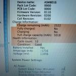Jual Beli Laptop Kamera | surabaya | sidoarjo | malang | gersik | krian | Macbook Black MB404