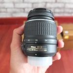Jual Beli Laptop Kamera | surabaya | sidoarjo | malang | gersik | krian | Nikon D3100 Kit 18-55mm