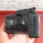 Jual Beli Laptop Kamera | surabaya | sidoarjo | malang | gersik | krian | nikon Coolpix L810