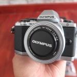 Jual Beli Laptop Kamera | surabaya | sidoarjo | malang | gersik | krian | Olympus OM-D EM10 Mark I