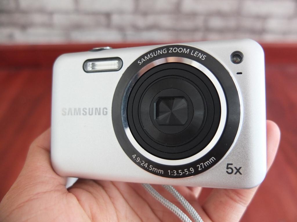Jual Beli Laptop Kamera | surabaya | sidoarjo | malang | gersik | krian | Canon EOS M10