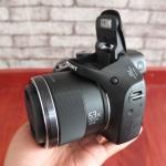 Jual Beli Laptop Kamera | surabaya | sidoarjo | malang | gersik | krian | Sony DSC-H400