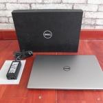 Jual Beli Laptop Kamera | surabaya | sidoarjo | malang | gersik | krian | Dell XPS 13 Infinity Edge Display