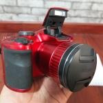 Jual Beli Laptop Kamera | surabaya | sidoarjo | malang | gersik | krian | Fujifilm Finepix S4800