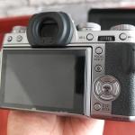 Fujifilm X-T1 / XT1 Graphite Edtion Istimewa | Jual Beli Kamera Surabaya