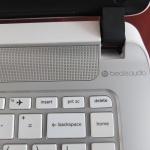 Jual Beli Laptop Kamera | surabaya | sidoarjo | malang | gersik | krian | Hp Pavilion 14-v201TX Core i5 5200U