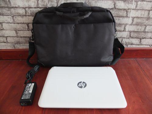 Hp ProtectSmart 14 Core i5 Nvidia 840M 2gb | Jual Beli Laptop Surabaya