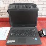 Lenovo Gaming B40-70 Core i3 4010U Radeon R5 M430 | Jual Beli Laptop Surabaya