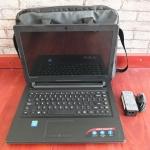 Lenovo Ideapad 300 N3050 | Jual Beli Laptop Surabaya