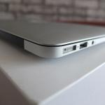 Jual Beli Laptop Kamera | surabaya | sidoarjo | malang | gersik | krian | Macbook Air MJVM2 Core i5