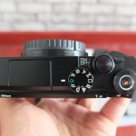 Mirrorless Nikon 1 J5 Kit 10-30mm | Jual Beli Kamera Surabaya