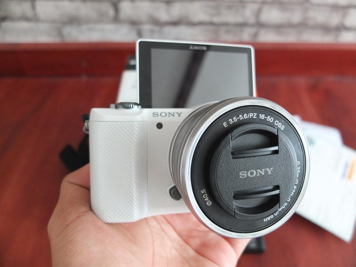 Jual Beli Kamera Bekas Surabaya Czortox Sony A5000 081230401855 2