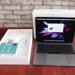 Macbook Pro MPXQ2 Retina Ci5 Cycle Count 5 | Jual Beli Laptop Surabaya