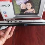 Jual Beli Laptop Kamera | surabaya | sidoarjo | malang | gersik | krian | Toshiba Satellite Click W35DT