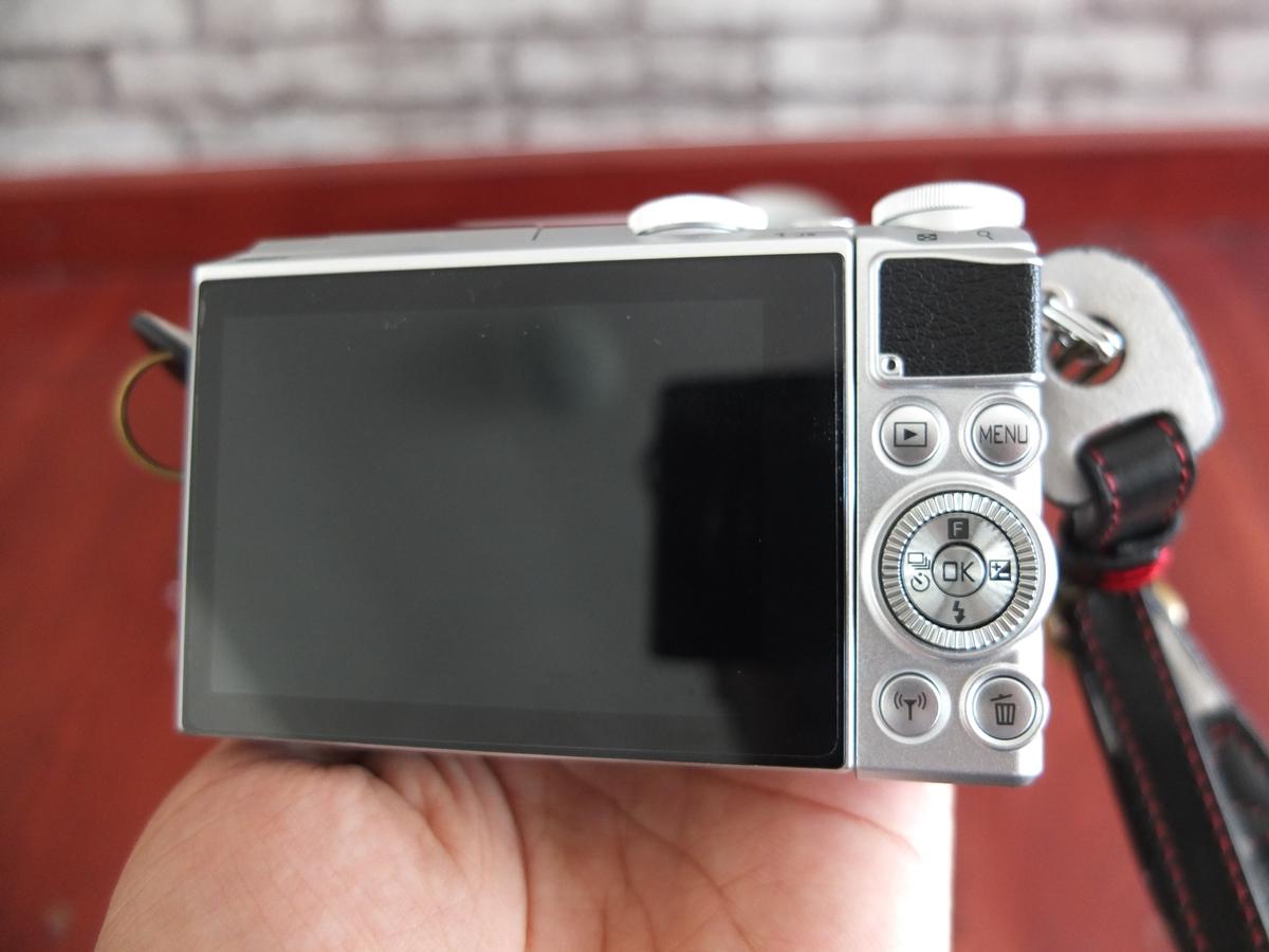Jual Beli Laptop Kamera   surabaya   sidoarjo   malang   gersik   krian   Nikon 1 J5