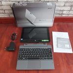 Acer Aspire One 10 Plus S1002 | Jual Beli Laptop Surabaya