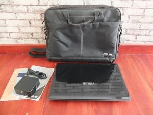 Asus K45DR AMD Quad Core A8 Istimewa | Jual Beli Laptop Surabaya