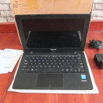 Asus X200MA N2840 Red Edition | Jual Beli Laptop Surabaya