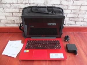 Asus A455LF Core i3 Nvidia 930M | Jual Beli Laptop Surabaya