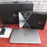 Dell XPS 13 FullHD Core i3 | Jual beli Laptop Surabaya