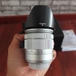 Fujifilm X-A3 XA3 Lensa 16-50mm Masih Garansi | Jual Beli Kamera Surabaya