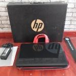 Hp 1000 Intel B820 | Jual Beli Laptop Surabaya