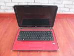 Hp Sleekbook AMD E1-1200 SLim | Jual Beli Laptop Surabaya