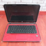 Hp Sleekbook AMD E1-1200 SLim | Jual Beli Laptop Surabaya