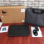 Jual Beli Laptop Kamera | surabaya | sidoarjo | malang | gersik | krian | Hp 14-bp029TX