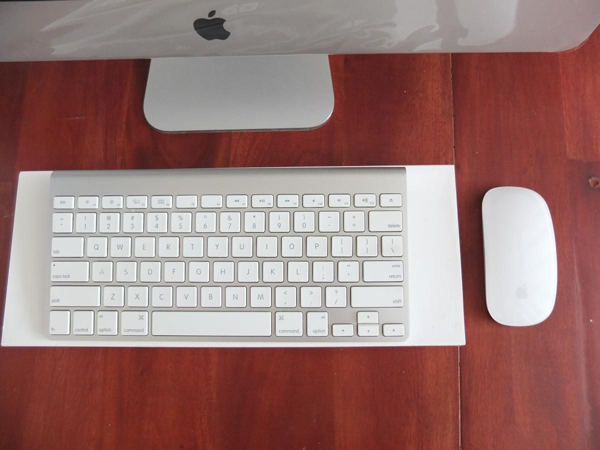 Jual Beli Laptop Kamera | surabaya | sidoarjo | malang | gersik | krian | iMac Late 2012
