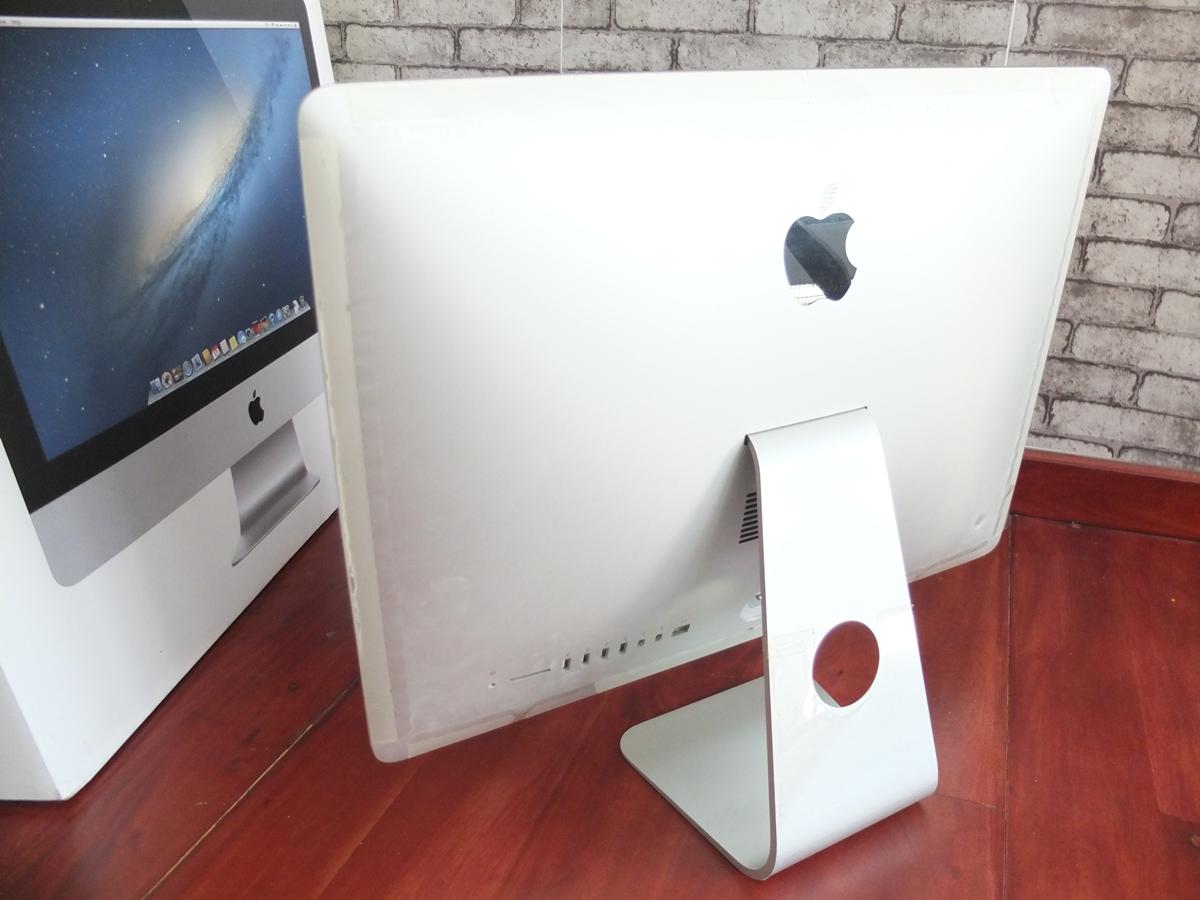 Jual Beli Laptop Kamera   surabaya   sidoarjo   malang   gersik   krian   iMac Late 2012