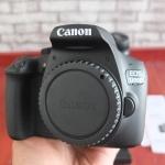 Canon 1300D Wi-Fi Lensa Kit 18-55mm | Jual Beli Kamera Surabaya