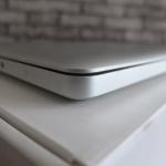 Macbook Pro MD101 Core i5 2,5Ghz Pembelian Jan 2016 | Jual Beli Laptop