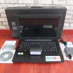 Asus gaming A456UR Nvidia 930MX Garansi Panjang | Jual Beli Laptop Surabaya