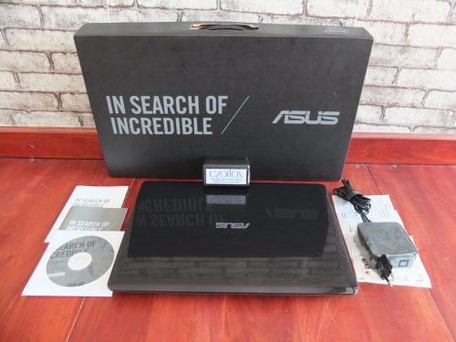 Asus gaming A456UR Nvidia 930MX Garansi Panjang   Jual Beli Laptop Surabaya