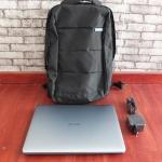 Asus X441UV Core i3 6006U Nvidia 920M Garansi Panjang | Jual Beli Laptop Surabaya