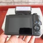 Canon EOS M3 15-45mm Mulus Banget Garansi DS | Jual Beli Kmaera Surabaya