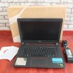 Dell Gaming 7447 Core i7 Nvidia GTX 850M 4Gb 128 Bit | Jual Beli Laptop Surabaya