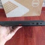 Jual Beli Laptop Kamera | surabaya | sidoarjo | malang | gersik | krian | Dell iNspiron 7447