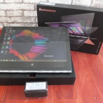 Jual Beli Laptop Kamera | surabaya | sidoarjo | malang | gersik | krian | Lenovo Yoga3 Pro