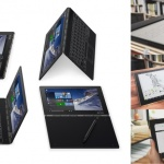 Lenovo Yoga Book Windows10 | Jual Beli Laptop Bekas Surabaya