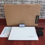 Lenovo Ideapad 510s Core i5 FullHD Keyboad backlit | Jual Beli Laptop Surabaya