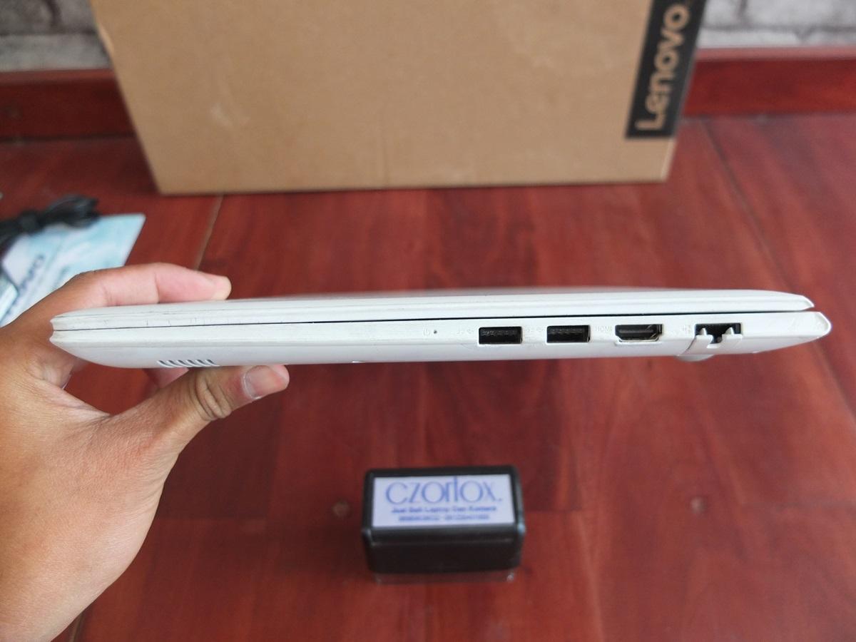 Jual Beli Laptop Kamera | surabaya | sidoarjo | malang | gersik | krian | Lenovo Ideapad 510s
