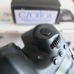 Jual Beli Laptop Kamera | surabaya | sidoarjo | malang | gersik | krian | Canon 760D Wifi 18-135mm STM