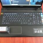 Vaio SVE17 Core i7 Ram 8gb FullHD BlueRay | Jual Beli Laptop Surabaya