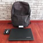 Lenovo Gaming G40-70 Core i3 4030U Radeon R5 M430 | Jual Beli Laptop Surabaya